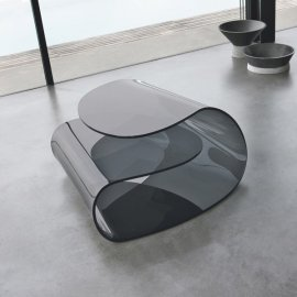 Volup 8195 Coffee Table by Tonin Casa