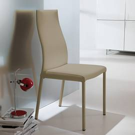 Blitz S321 Chair by Ozzio