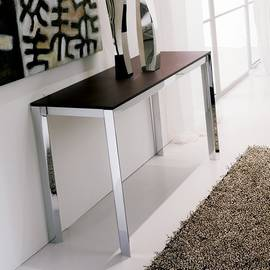 Voila T026 Console Table by Ozzio