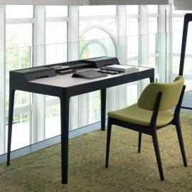 Saffo Desk by Porada
