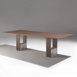 Shani Dining Tables by Porada