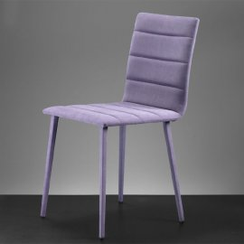 Celine 303 Chair by Trabaldo