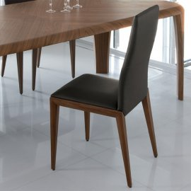 Giada Chairs by Antonello Italia
