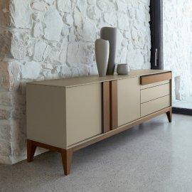 Olimpia Cabinets by Antonello Italia