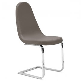 Blade-Sp Chair by DomItalia