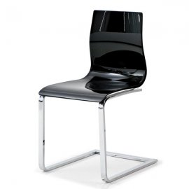 Gel-Sl Chair by DomItalia