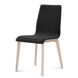 Jude-L Chair by DomItalia