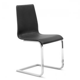 Jude-Sp Chair by DomItalia