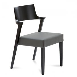 Lirica Chair by DomItalia