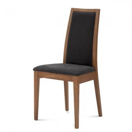 Topic Chair by DomItalia