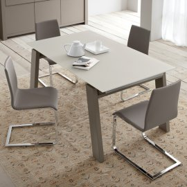 Must Dining Tables by DomItalia