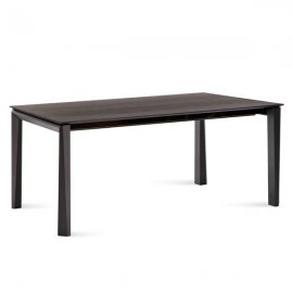 Universe-182 Dining Table by DomItalia