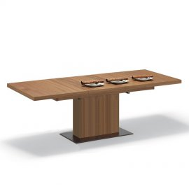 Vita Dining Tables by DomItalia