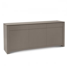 Bass-L Sideboard by DomItalia