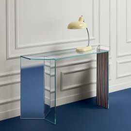 Mirage Console by Tonelli