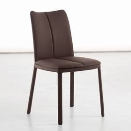 Chicco Chairs by Sedit