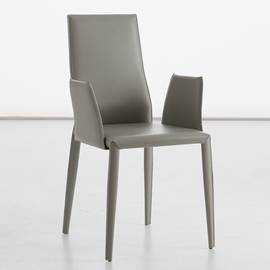 Dama B Chairs by Sedit