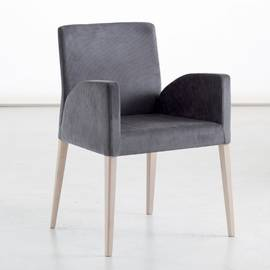 Lucrezia Lounge Lounge Chairs by Sedit