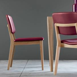 Poket Chairs by Sedit