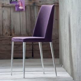 Sofia Chair by Sedit