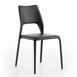 Vittoria Chair by Sedit