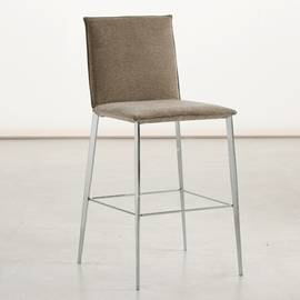 Bianca Max Stool by Sedit