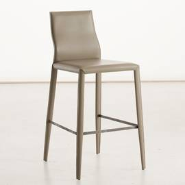 Dama Max Stool by Sedit