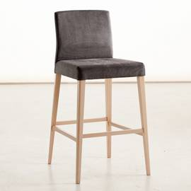 Lucrezia Max Stools by Sedit