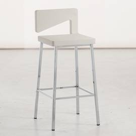 Thesis Max Stool by Sedit