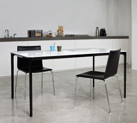 Slim 8 Extending Dining Tables by Sovet