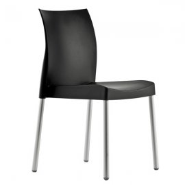 Ice 800 Chair by Pedrali