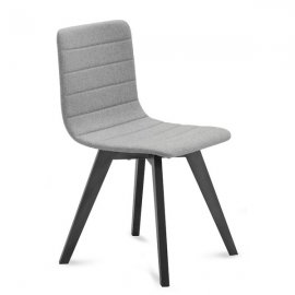 Flexa-LX Chair by DomItalia