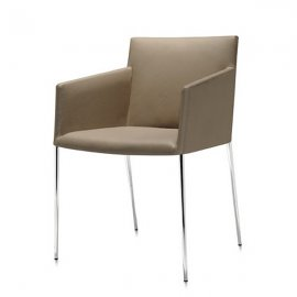 Kati P Chair by Frag