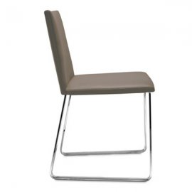 Kati Z Chair by Frag