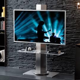 Uno X011 TV Unit by Ozzio