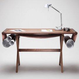 Oscar Desks by Valsecchi