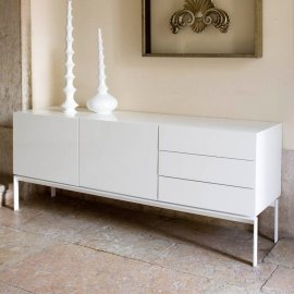 Glare Sideboard Cabinet by TemaHome