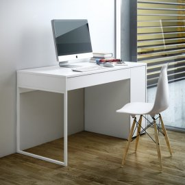 Prado Desk by TemaHome