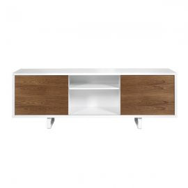 Slide Sideboard by TemaHome