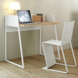 Volga Desk Desks by TemaHome
