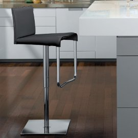Modo Stool by Antonello Italia