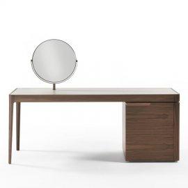 Afrodite Desk by Porada