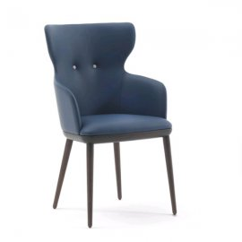 Andy Chair by Porada