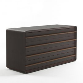 Aura Cassettiera Storage by Porada