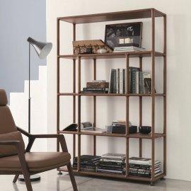 Biblo Bookcase by Porada