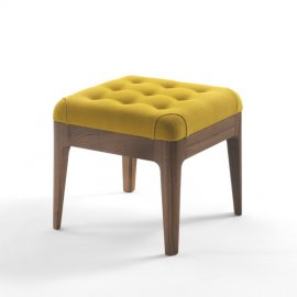Webby 2 Accent Stool by Porada