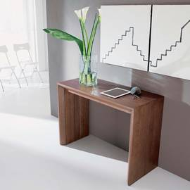 Golia T035 Console Table by Ozzio