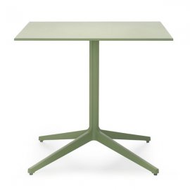 Ypsilon 4 Color Dining Table by Pedrali