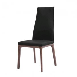 Ricky Chairs by Whiteline