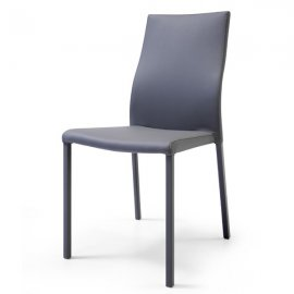 Ellie Chairs by Whiteline